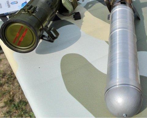 Бійці ЗСУ отримають надпотужну зброю для боротьби з окупантами