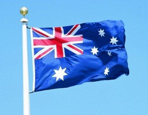 Австралія і Нова Зеландія вирішили протистояти Китаю і РФ