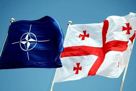 Грузии дали «добро» на вступление в НАТО: Столтенберг сделал заявление