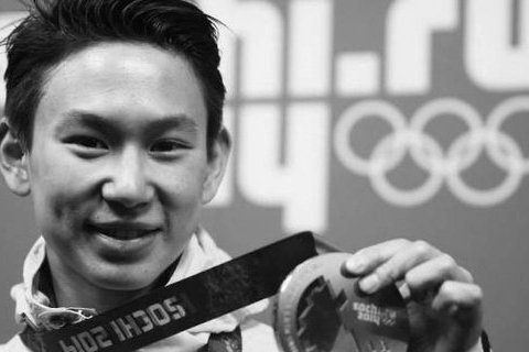 Легендарного фігуриста і призера Олімпійських Ігор жорстоко вбили