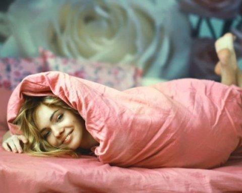 На эти опасные симптомы стоит обратить внимание женщинам