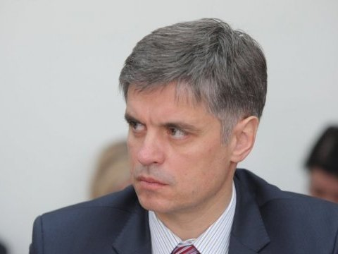 Украина будет на саммите НАТО, несмотря на протест Венгрии