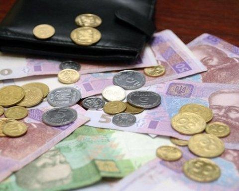 Жить станет лучше: в Украине подняли прожиточный минимум