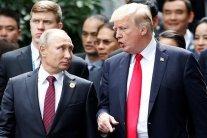 У Білому домі різко відреагували на слова Путіна про референдум на Донбасі