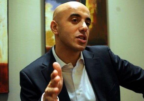 Полиция Франции снова упустила известного гангстера