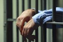 Осужденные в Украине россияне массово просятся на родину