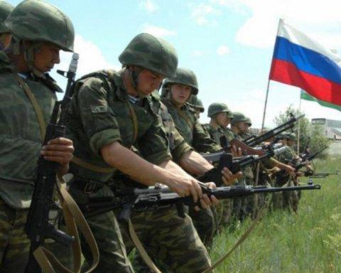 Украина и Молдова заявили о провокациях российских войск в Приднестровье