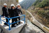 У Житомирі з'являться сонячні електростанції