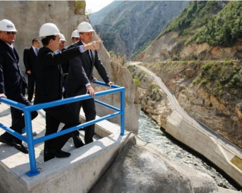 В Житомире появятся солнечные электростанции