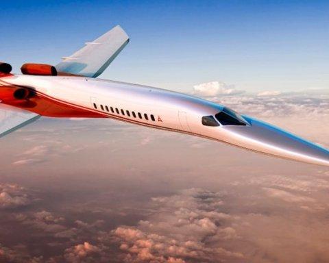 Rolls-Royce «винайме» тарганів для ремонту літаків