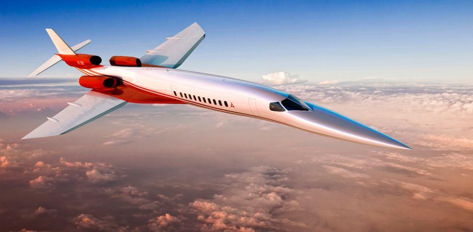 Rolls-Royce «наймет» тараканов для починки самолетов