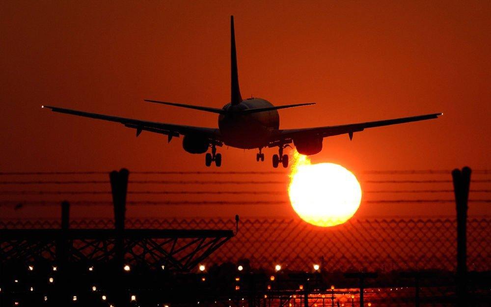 Отпуск спасен: начинается тотальная проверка чартерных самолетов в Украине
