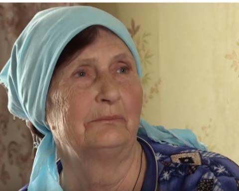 Він нікого не вбивав: мати Сенцова звернулася до Путіна