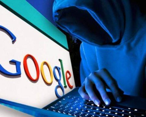 Хакерам кінець: Google випустив унікальний ключ безпеки