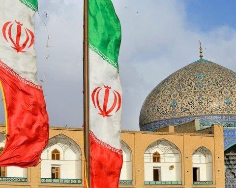 Иран не боится новых санкций США