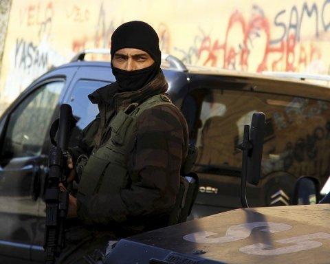 Турецкие спецслужбы развернули охоту на людей в Украине: появились первые «жертвы»