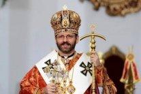 Присоединятся ли греко-католики к автокефалии: глава УГКЦ дал ответ