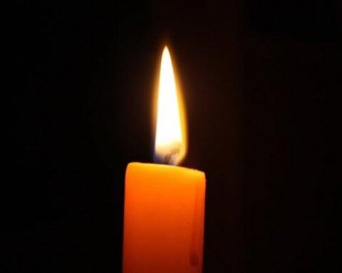 Помер творець серіалів «Альф» та «Вулиця Сезам»