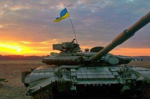 В мережі показали новітні танки, які незабаром отримають ЗСУ: відео
