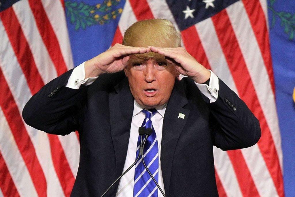 Дональда Трампа «напугали» катастрофической войной: подробности