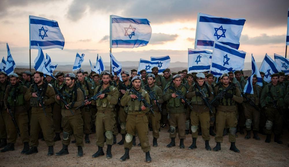 Израиль готовится к полномасштабной войне на Ближнем Востоке: появились подробности