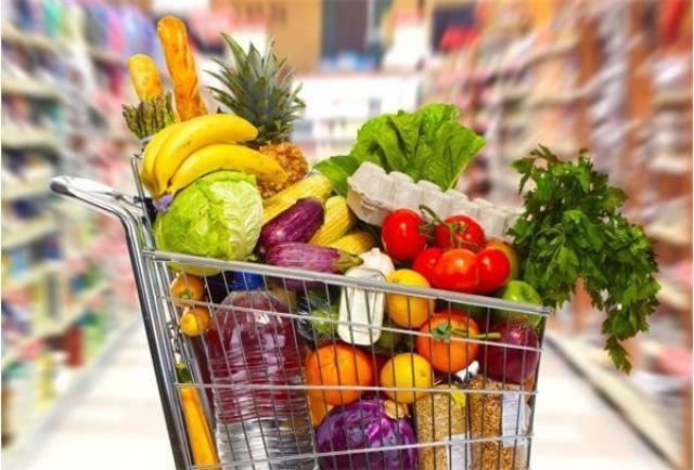 Названо топ-5 продуктів, які категорично не можна вживати на ніч