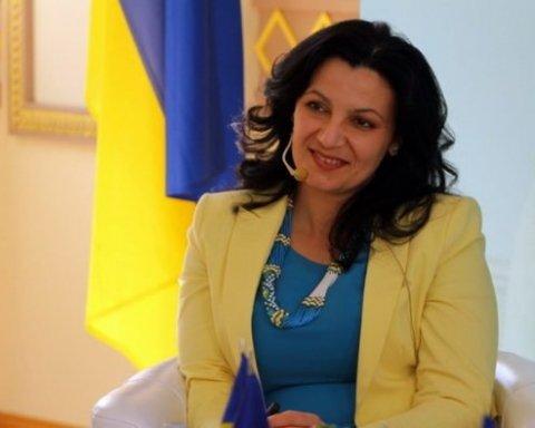 """""""Виглядає просто смішно"""": українці поглузували над російськими санкціями"""