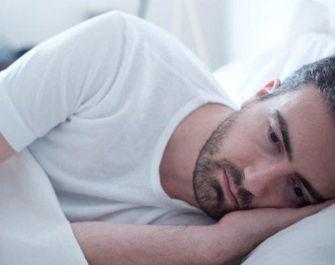 Медики нашли причину возникновения опасного вида онкологии у мужчин