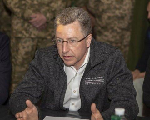 США увеличат поставки летального оружия в Украину