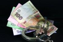 Вступна кампанія в Україні: працівників вишів почали затримувати за хабарі
