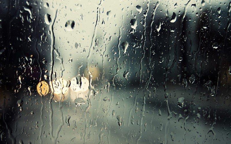 Снова сюрприз от погоды: объявлено штормовое предупреждение