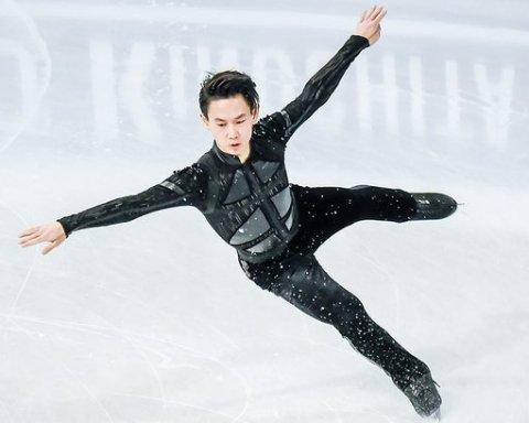 Трагічна загибель призера Олімпіади: Казахстан прощається з Денисом Теном