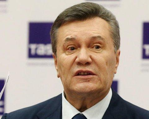 «План Чаушеску»: як військові брали штурмом маєток Януковича
