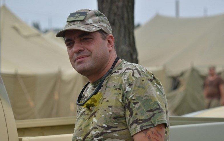 """""""Дивовижна послідовність"""": радник президента викрив Гриценко у нещирості"""