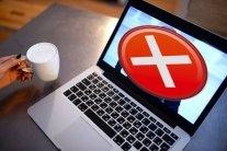 Закон о блокировке сайтов в Украине могут переписать: подробности