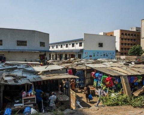 Спалах холери: українців закликають не їхати на один з африканських курортів