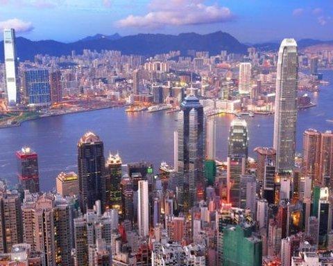 Раскрыто розитивное влияние крупных городов на здоровье