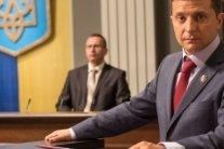 Зеленський висловився про свій президентський рейтинг і викликав хвилю жовчі