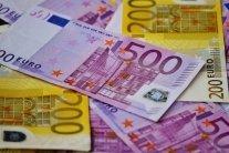Нафтогаз потратит миллионы евро на защиту от Газпрома