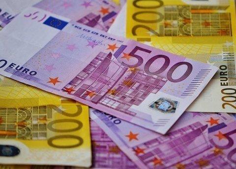 Нафтогаз витратить мільйони євро на захист від Газпрому