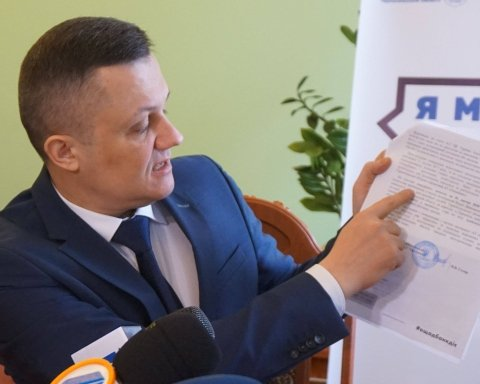 Формула успіху: чиновник Едуард Кольцов навчить, як заробити на кілька квартир та будинок