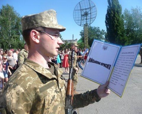 День військ зв'язку і перші досліди з клонування. Чим запам'ятався день 8 серпня в історії