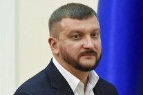 Киев придумал, как блокировать возврат Росии в ПАСЕ