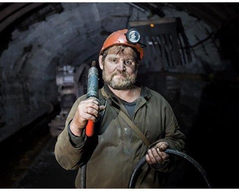Украина отмечает День шахтера: лучшие поздравления с миром
