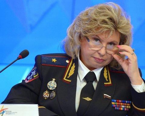 """Кремль хоче виміняти в України екіпаж судна """"Норд"""""""