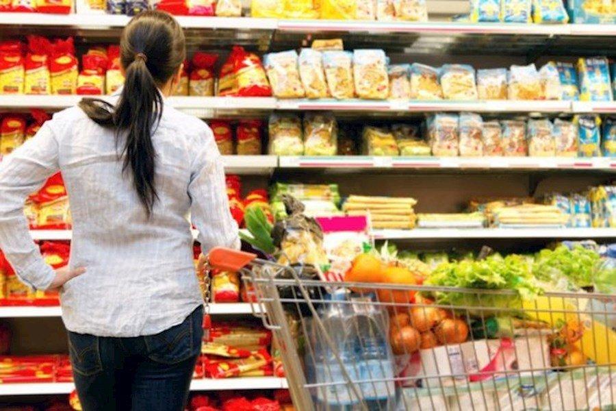 Як змінилися ціни на продукти цього літа: подорожчало все