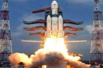 Индусы собрались лететь в космос: названа дата