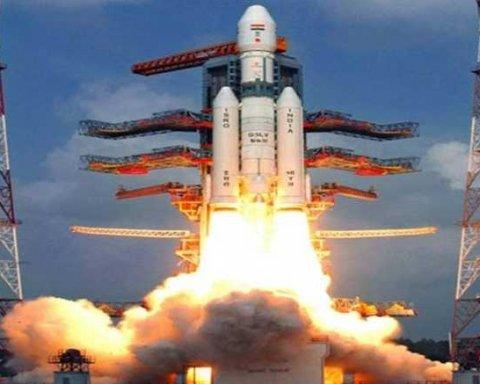 Індуси зібралися летіти у космос: названо дату