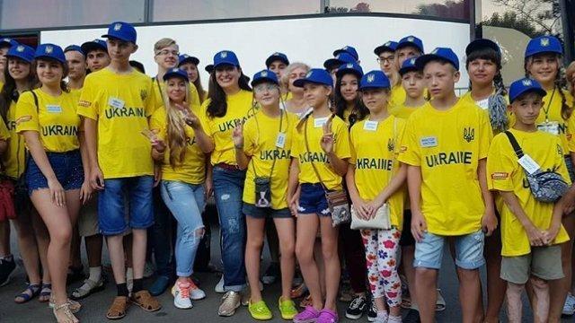 История с отдыхом детей в Хорватии получила продолжение: все подробности
