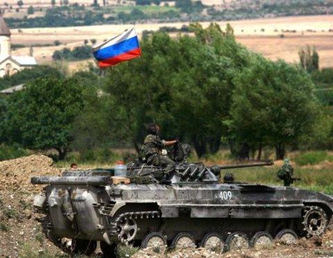СМИ: Кремль осознал свою безнаказанность в Грузии